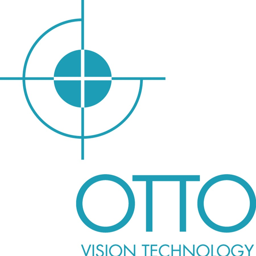 Otto Vision Technology